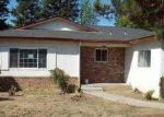 Foreclosed Home in Fresno 93711 3156 W SAN MADELE AVE - Property ID: 3665018