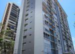 Foreclosed Home in Honolulu 96813 757 KINALAU PL APT 504 - Property ID: 3665143