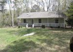 Foreclosed Home in Lusby 20657 12430 RIDGE RD - Property ID: 3665472