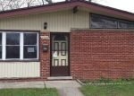 Foreclosed Home in Hazel Park 48030 23320 POWELL AVE - Property ID: 3665529