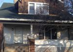 Foreclosed Home in Port Huron 48060 3821 MILITARY ST - Property ID: 3665530