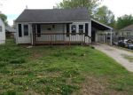 Foreclosed Home in Springfield 65807 1950 S MARYLAND AVE - Property ID: 3665870