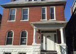 Saint Louis 63107 MO Property Details