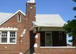 Saint Louis 63147 MO Property Details