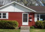 Foreclosed Home in Fargo 58103 1609 8TH AVE S - Property ID: 3666180