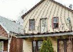 Foreclosed Home in Buffalo 14215 458 STOCKBRIDGE AVE - Property ID: 3666388
