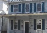 Foreclosed Home in Harrisburg 17113 1270 MAIN ST - Property ID: 3666857