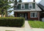 Foreclosed Home in Pittsburgh 15226 601 WOODBOURNE AVE - Property ID: 3666982