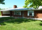 Foreclosed Home in Dandridge 37725 621 GOOSE CREEK RD - Property ID: 3667115