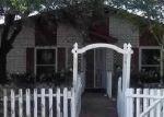 Dallas 75249 TX Property Details