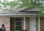 Foreclosed Home in Fort Worth 76108 520 HALLVALE DR - Property ID: 3667278