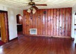 Foreclosed Home in Norfolk 23513 2314 ARKANSAS AVE - Property ID: 3667571