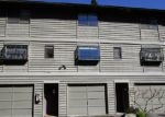 Foreclosed Home in Seattle 98177 728 NW 189TH LN UNIT 4 - Property ID: 3667665