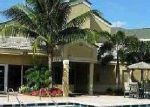 Foreclosed Home in Fort Lauderdale 33319 5646 ROCK ISLAND RD APT 208 - Property ID: 3668109