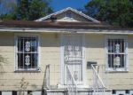 Foreclosed Home in Saint Petersburg 33711 114 41ST ST S - Property ID: 3668430