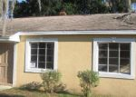 Foreclosed Home in Cocoa 32922 234 BROADVIEW DR - Property ID: 3668485