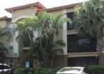 Foreclosed Home in Bonita Springs 34135 8930 COLONNADES CT E APT 615 - Property ID: 3668513