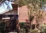 Foreclosed Home in Fort Myers 33919 13337 BROADHURST LOOP - Property ID: 3668685