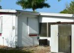 Foreclosed Home in Port Charlotte 33952 2320 EDNOR ST - Property ID: 3668801