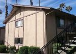 Foreclosed Home in Oxnard 93036 1920 N H ST APT 148 - Property ID: 3668910