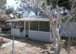 Foreclosed Home in Taft 93268 426 EASTERN AVE - Property ID: 3668930