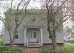 Foreclosed Home in Bunker Hill 62014 400 E MORGAN ST - Property ID: 3669019
