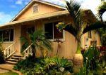 Ewa Beach 96706 HI Property Details