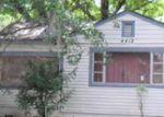Tampa 33614 FL Property Details