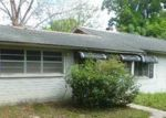 Foreclosed Home in Ocala 34475 1023 NW 14TH AVE - Property ID: 3669237