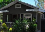 San Jose 95126 CA Property Details