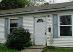 Foreclosed Home in Norfolk 23504 715 A AVE - Property ID: 3669828