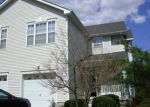 Foreclosed Home in Neptune 07753 314 GRAHAM AVE - Property ID: 3670286