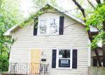 Kansas City 64131 MO Property Details