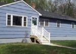 Foreclosed Home in Methuen 01844 6 SANDRA LN - Property ID: 3670512