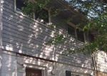 Hyattsville 20785 MD Property Details