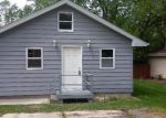Foreclosed Home in Valparaiso 46383 4311 OSTEDT DR - Property ID: 3670678