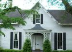 Foreclosed Home in Thomasville 31792 116 N DAWSON ST - Property ID: 3670879