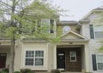 Foreclosed Home in Lawrenceville 30043 2454 SUWANEE POINTE DR - Property ID: 3670880