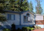 Foreclosed Home in Redding 96003 4501 CHIPPEWA LN - Property ID: 3671020