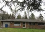 Foreclosed Home in Seattle 98198 1619 S 223RD ST - Property ID: 3671096