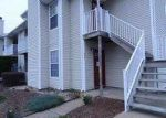 Foreclosed Home in Virginia Beach 23462 604 SPIRE CT - Property ID: 3671273
