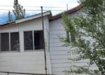 Foreclosed Home in Humboldt 86329 12830 E MAIN ST - Property ID: 3671302