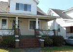 Foreclosed Home in Norfolk 23523 1721 CANTON AVE - Property ID: 3671604
