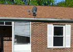 Foreclosed Home in Hampton 23669 425 HARRISON ST - Property ID: 3671607