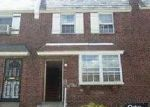 Foreclosed Home in Philadelphia 19150 7518 GILBERT ST - Property ID: 3672329