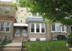 Foreclosed Home in Philadelphia 19135 6213 CHARLES ST - Property ID: 3672366