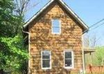Foreclosed Home in Ravenna 44266 359 DAY ST - Property ID: 3672581