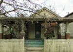 Dayton 45403 OH Property Details