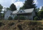 Foreclosed Home in Burnsville 28714 17 GREEN MOUNTAIN DR - Property ID: 3672880