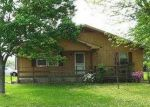 Foreclosed Home in Springfield 65803 2305 N FAY AVE - Property ID: 3673269